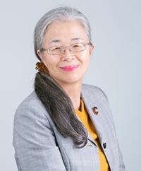 COMG!ビジネスソリューションズ 代表 櫻井 道子