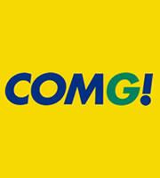 COMG!では